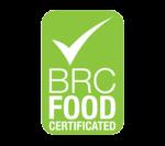 certificazione_brc