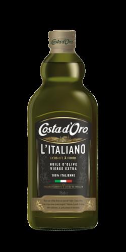 lItaliano_costa_doro-350x700