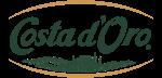 logo-CdO2020-colore-new