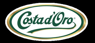 [Site officiel] Costa d'Oro, Enjoy being healthy. Découvrez les de l'huile Non Filtrée riches en goût et en bien-être!