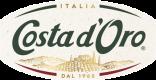 CostaDOro-logo-France