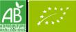 agri-logo-biologico
