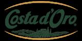 logo-CdO2020