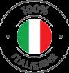 made-italy-logo