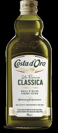 sd-CostadOroIlClassica75cl-